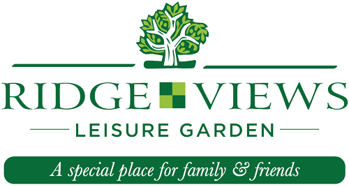 Ridgeviews Leisure Garden