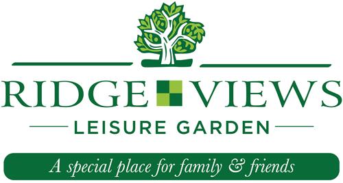 Ridgeviews Leisure Garden